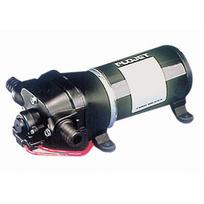 Pompa autoclave Flojet potenziata 18 l/m