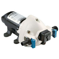 Pompa autoclave Flojet Triplex 11 l/m