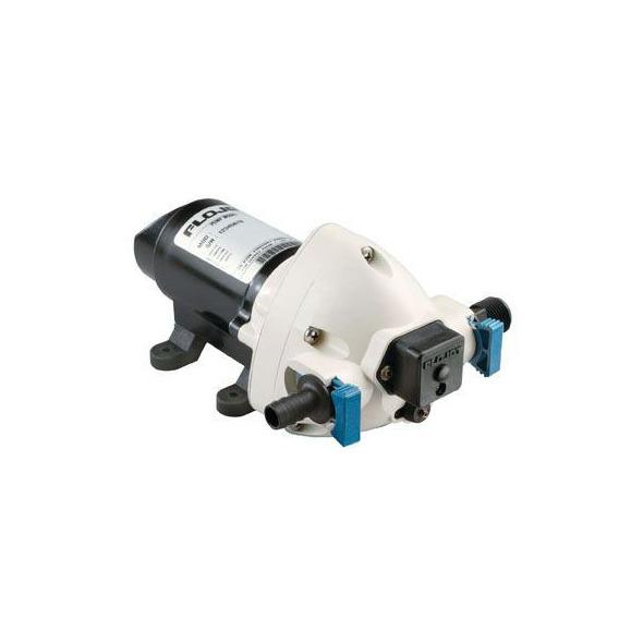 Pompa autoclave Flojet Triplex 11 l/m 24V