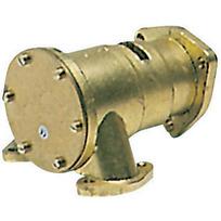 Pompa Nauco Mod. FPR050F