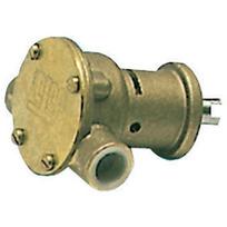 Pompa Nauco Mod. ST114