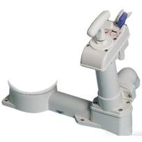 Pompa ricambio Wc manuali marini