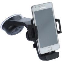 Porta smartphone universale