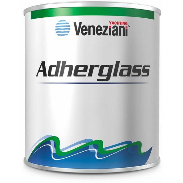 Primer Veneziani Adherglass