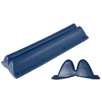 Protezione per Pontile - Tipo Mega 1