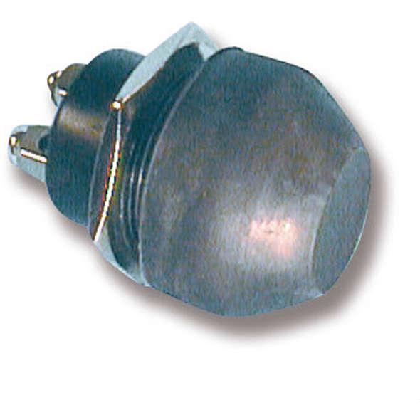 Pulsante tromba elettrica 12 V