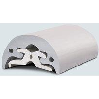 Radial Bottazzo in PVC