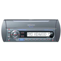 Radio-CD Kenwood KTS-300MR