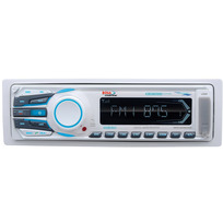Radio nautica Boss Marine MR1308UAB USB/SD/BT