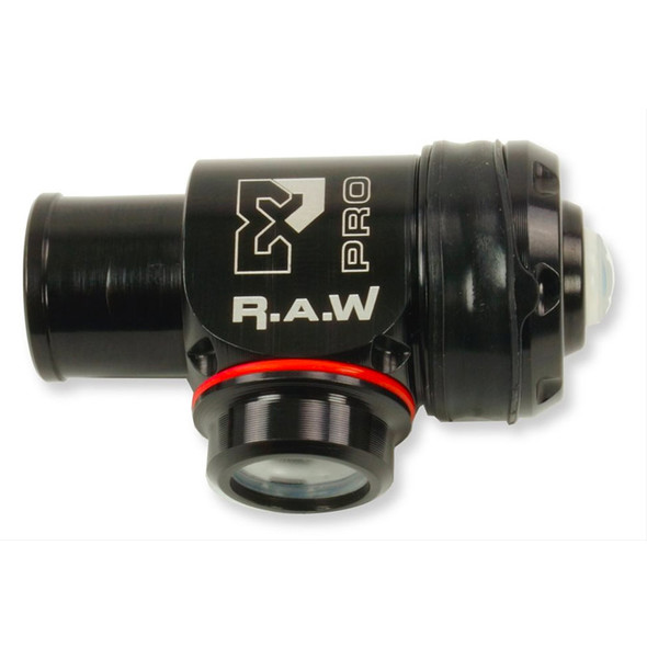 Raw Pro Torcia Frontale Exposure Lights