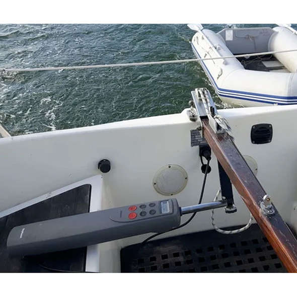 Raymarine Autopilota a Barra ST1000 Plus