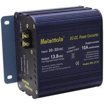 Riduttore di tensione switching 24V-12V 30A