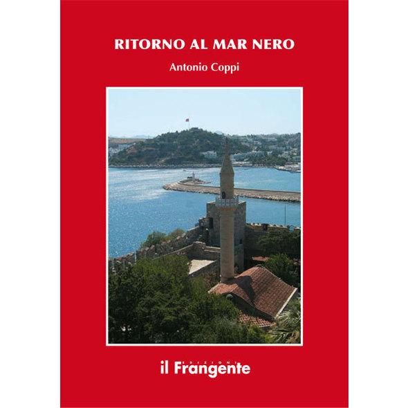 Ritorno al Mar Nero