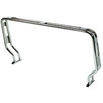 Roll Bar abbattibile a compasso Jumbo cm. 150/220