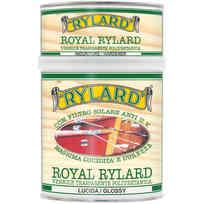 Royal Rylard Trasparente 0,75 lt.