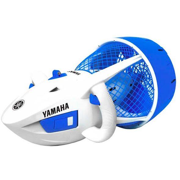 Seascooter Yamaha Explorer