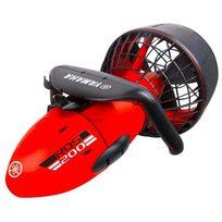 Yamaha Seascooter RDS