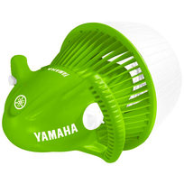 Seascooter Yamaha Scout