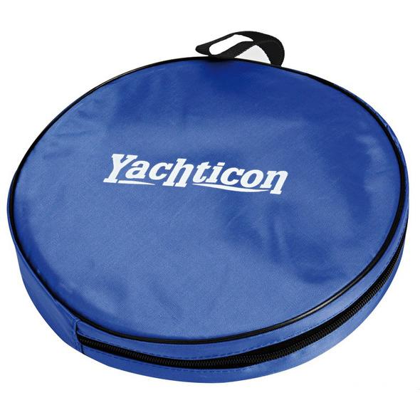 Secchiello barca pieghevole Yachticon Grande