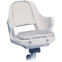 Sedile Comfort