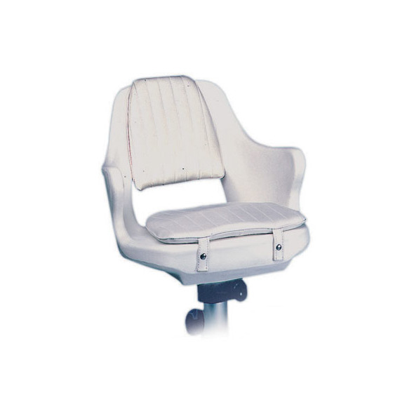 Sedile Comfort (solo scocca)