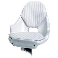 Sedile Compact