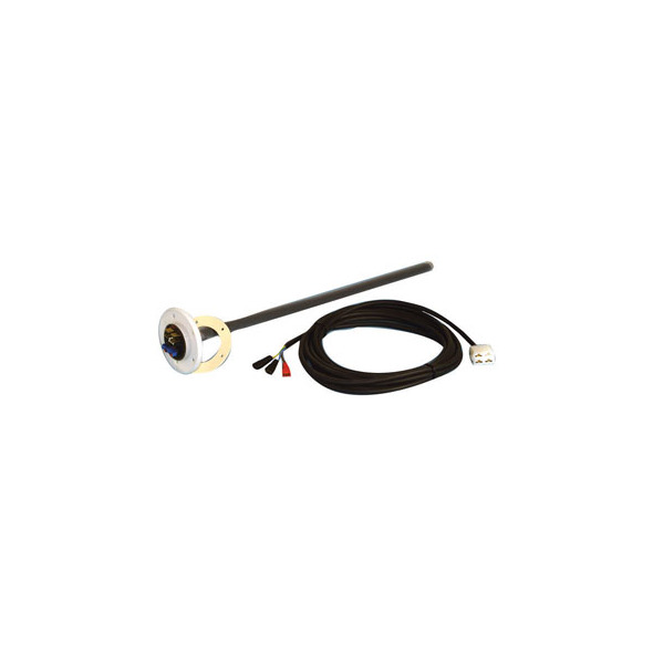 Sensore livello capacitativo 12 V. 240 mm.