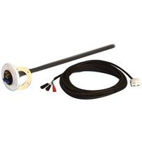 Sensore livello capacitativo 12 V. 380 mm.