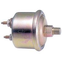 Sensore pressione olio Doppio