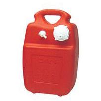 Serbatoio carburante omologato RINA lt 12