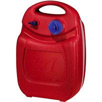 Serbatoio carburante portatile Bravo