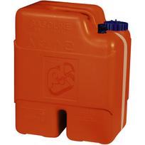 Serbatoio carburante portatile Delta