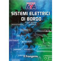 Sistemi elettrici di bordo