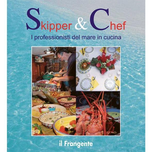 Skipper & Chef