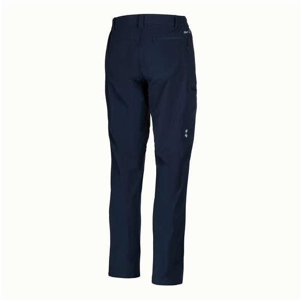Slam Pantalone Cala Gonone Blue Navy