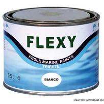 Smalto flessibile MARLIN Flexy