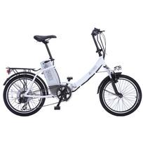 Snooper E-Bike2 - Bicicletta elettrica