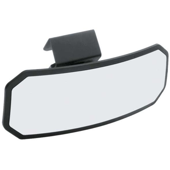 Specchio Sci nautico Jobe Boat Mirror