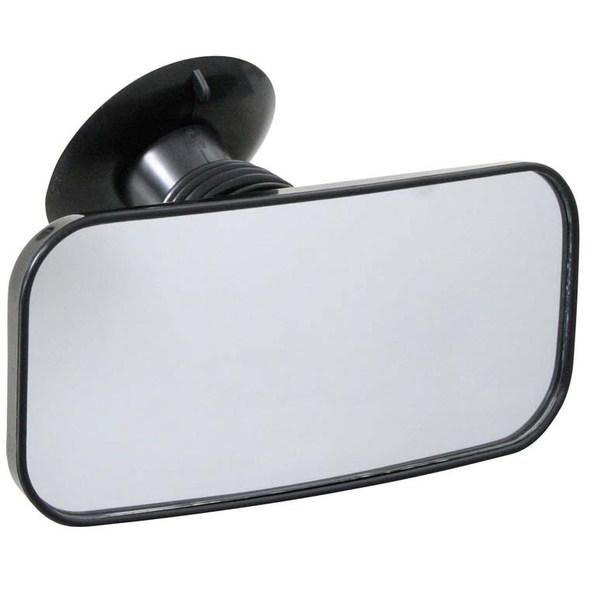Specchio Sci nautico Jobe Suction Cup Mirror