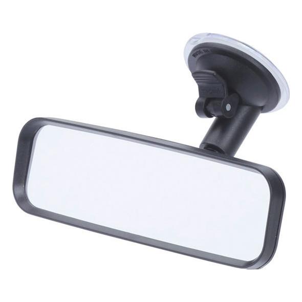 Specchio sci nautico