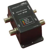Splitter AIS/VHF SP160 Vesper Marine