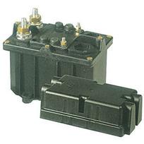 Staccabatteria automatico 12V