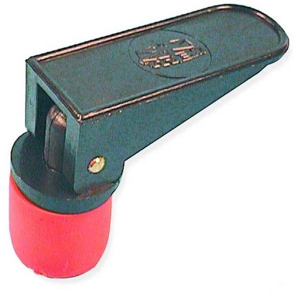 Tappo espansione a leva 42 mm.