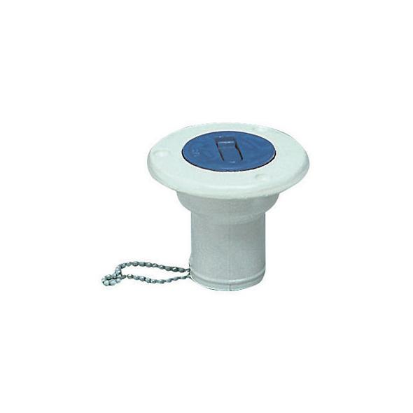 Tappo imbarco nylon Water