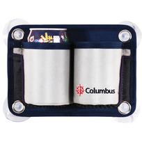 Tasca portabicchieri Columbus