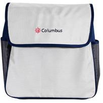 Tasca portaoggetti Columbus