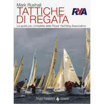 Tattiche di regata