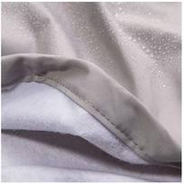 Telo copri gommone Covy Lux 240/300 cm