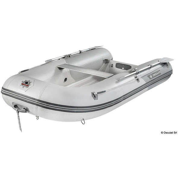 Tender Osculati Carena VTR 222 cm.