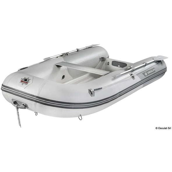 Tender Osculati Carena VTR 280 cm.